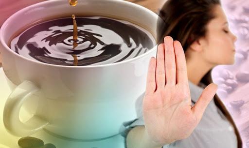 3 корисних і натуральних замінника кофеїну, класна альтернатива для кавоманів