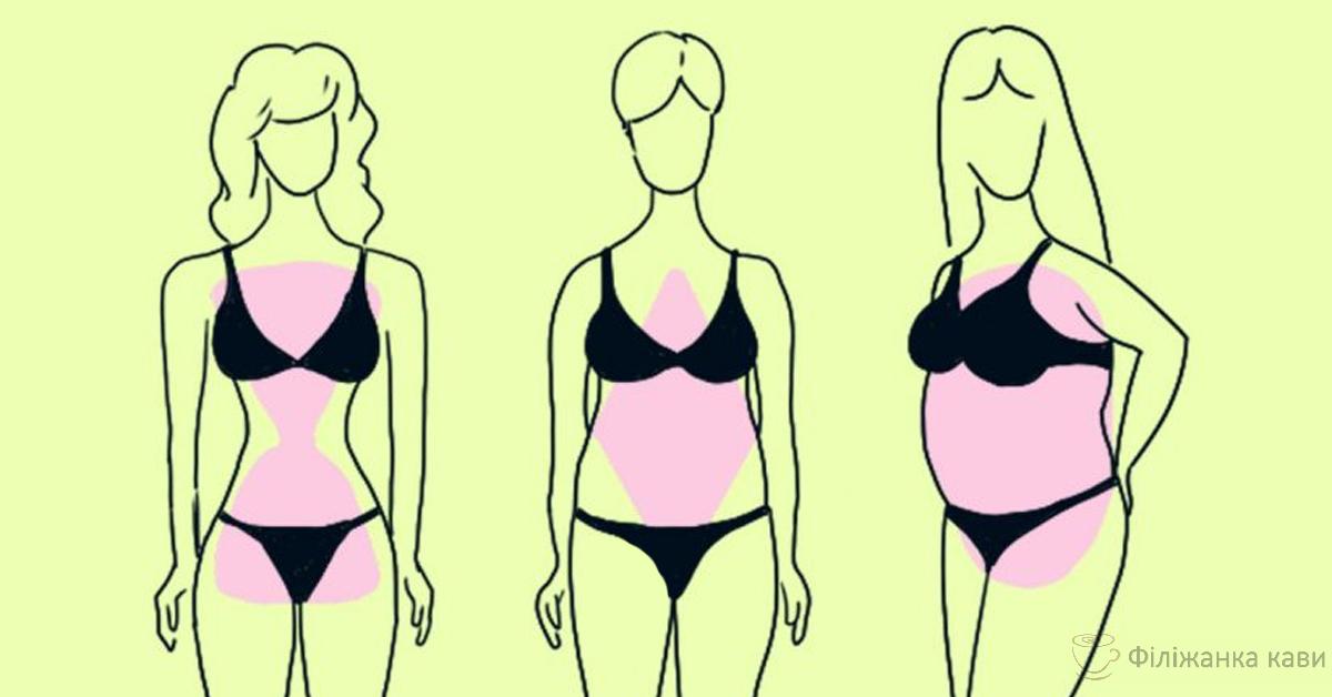 Супер детокс прискорить метаболізм, позбавить від набряків і активізує рух крові і лімфи!