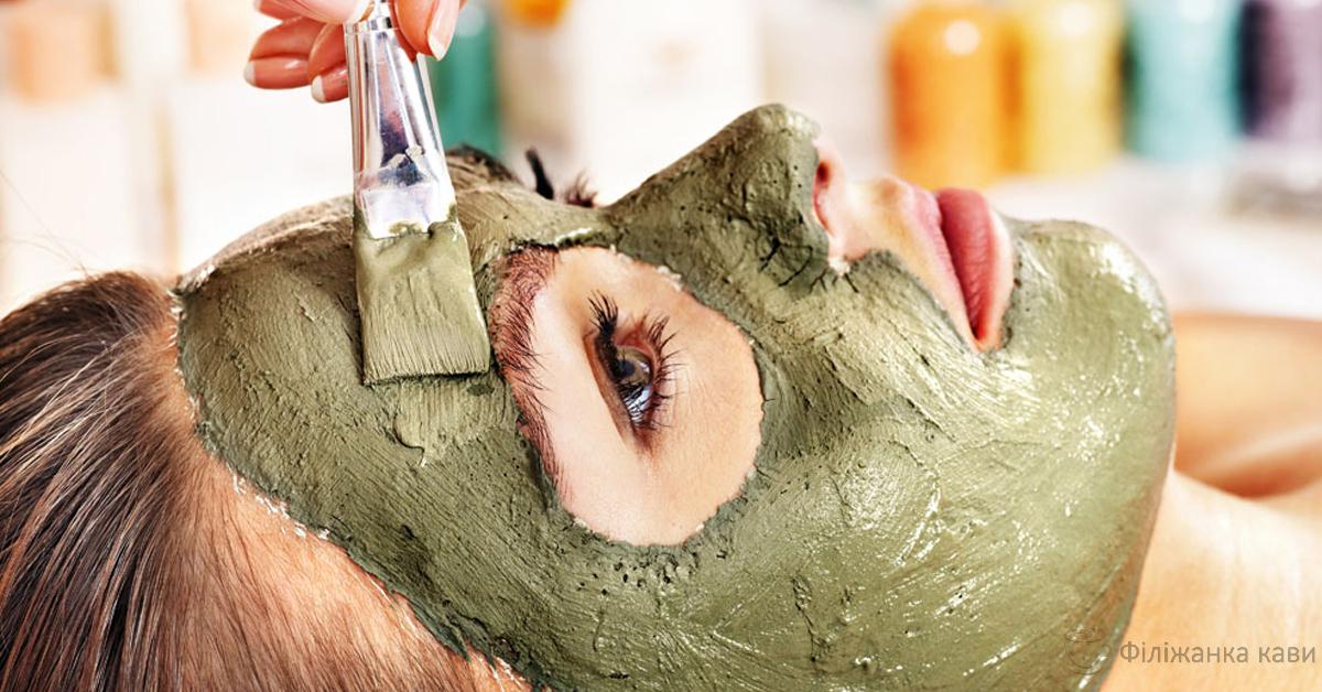 Провисання шкіри: 4 натуральних засоби для пружності та молодості шкіри, які працюють