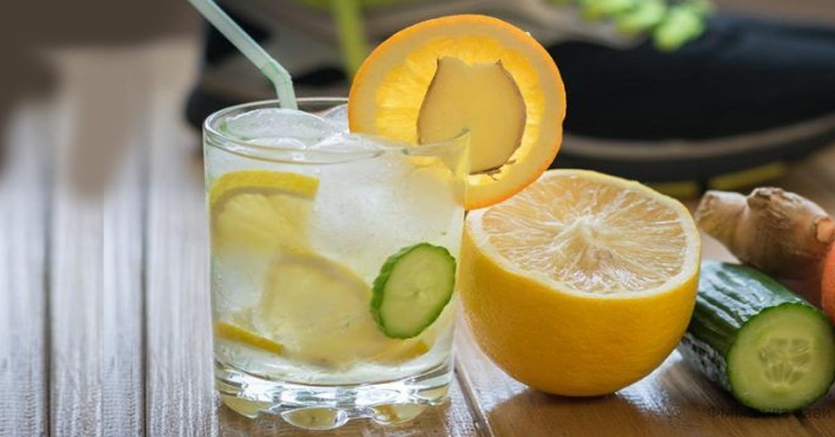 Безсоння, ожиріння, високий рівень цукру: 4 рецепта для швидкого усунення!