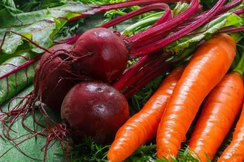 Салат з Буряка на Зиму: Смачно, Просто і Корисно