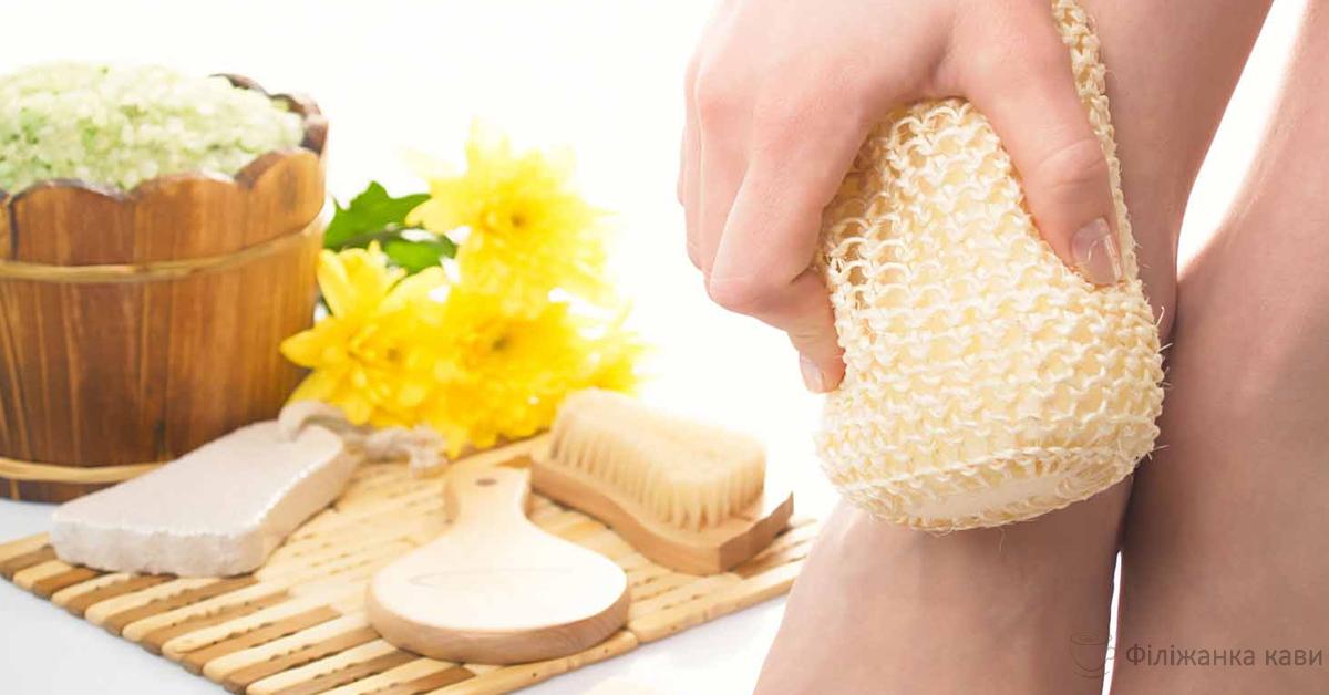 Цей простий метод активізує лімфу і поліпшить здоров'я і шкіру за лічені хвилини!
