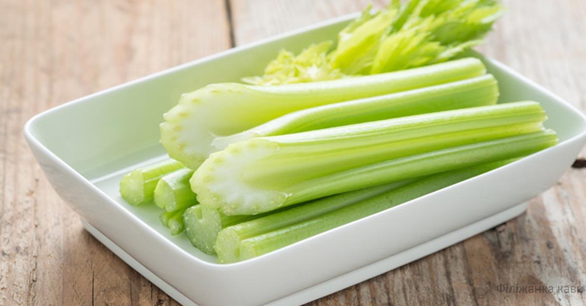 Потужний овоч від гіпертонії, ожиріння, діабету, холестерину, болів в суглобах і не тільки!