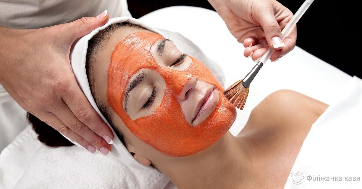 4 домашніх засоби зроблять вашу шкіру ідеально рівною, чистою і пружною! Ефект моментальний.