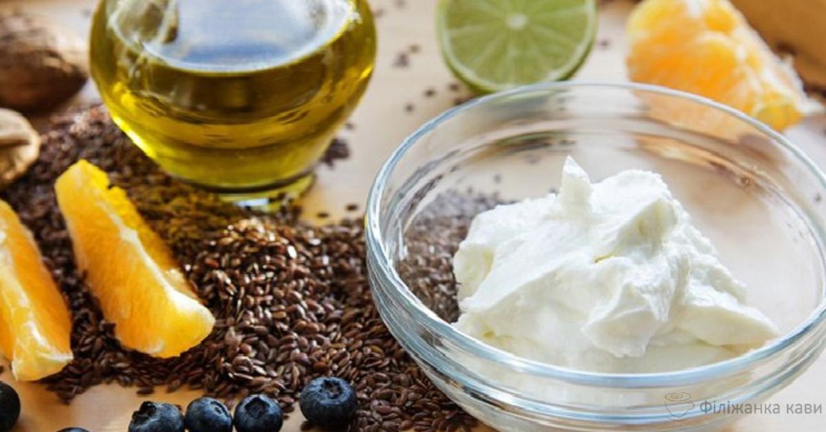 Рецепт від лікаря: профілактика і лікування раку за допомогою суміші з 3 інгредієнтів!