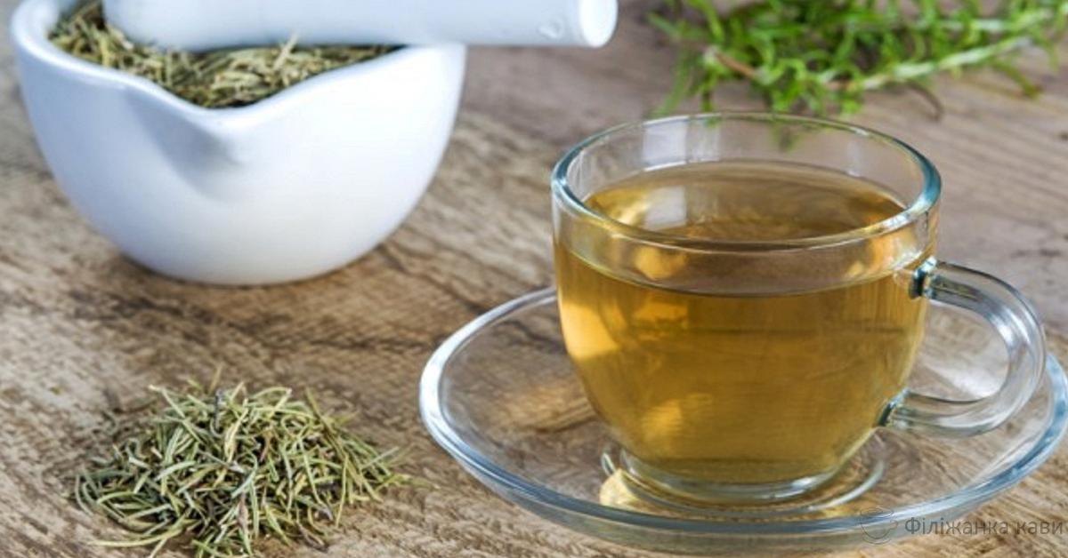 Супер чай від здуття живота, газоутворення, високого тиску, зайвої ваги і не тільки!