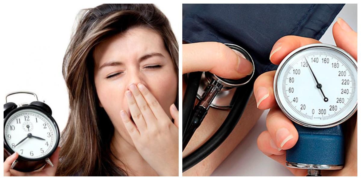 Дослідження виявили: це головний винуватець гіпертонії, діабету, ожиріння ...