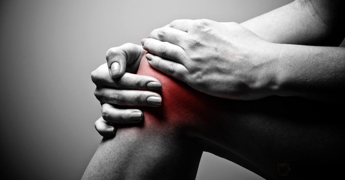 З цими порадами ви зможете зміцнити коліна, а також забути про біль і запалення!