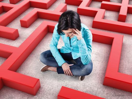 Депресія, її основні ознаки та на що треба звернути особливу увагу. Багато хто, не підозрює про цей стан
